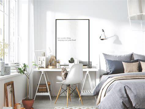 Bedroom Trends 2017 by Scandinavian Bedroom Trends For 2017 Be Inspired