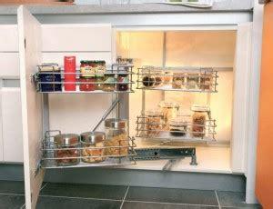 amenagement interieur meuble cuisine aménagement intérieur cuisine douillet