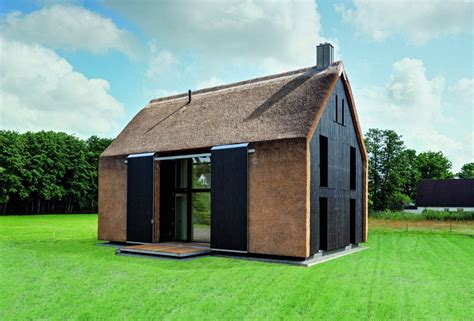 Kleines Reetdachhaus Kaufen by Kleines Haus F 252 R 2 Personen Bauen Minecraft Tutorial