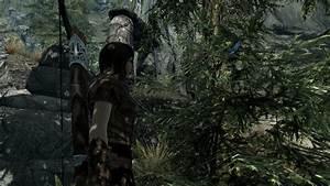 Nord Female - The Elder Scrolls V: Skyrim by bubu2993 on ...