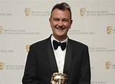 2011 Television Craft Writer | BAFTA Awards
