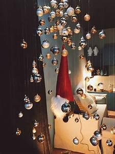 Come Decorare Casa Per Natale Idee Economiche E Facili