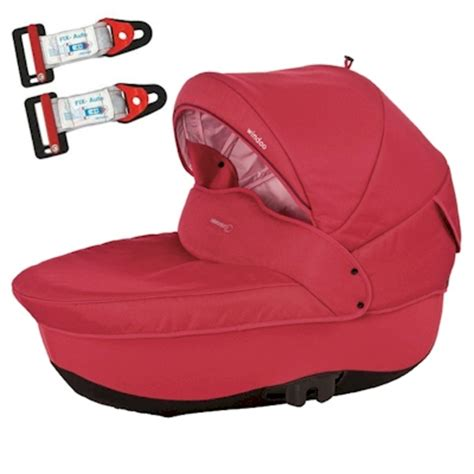 siège auto pour bébé siège auto pour bébé naissance ouistitipop