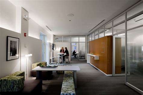 LED Personal Task Light by Steelcase | HBI Inc. :: Blog