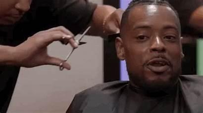 Barber Gifs Giphy Trim Haircut Boy