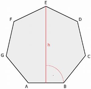 Seitenhalbierende Berechnen : siebeneck geometrie rechner ~ Themetempest.com Abrechnung