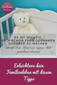 Ab Wann Kinderbett : gastone peirano beams art noviembre 2013 mutter und kind pinterest m es ~ Eleganceandgraceweddings.com Haus und Dekorationen