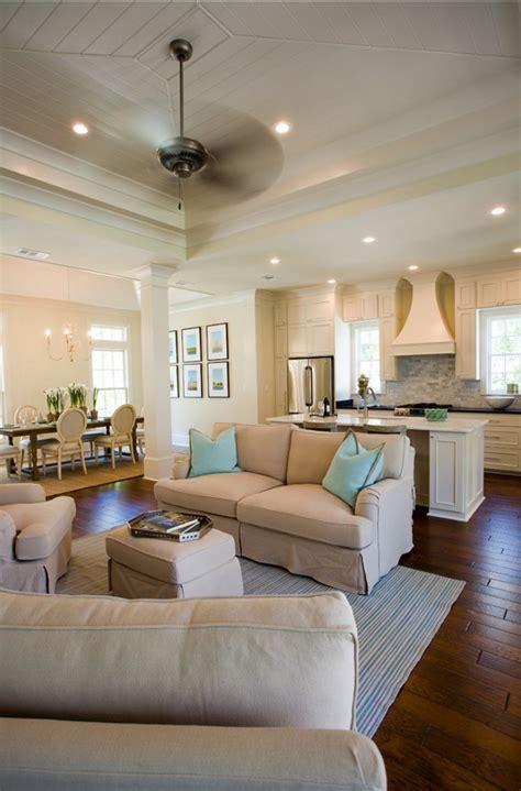 empty nesters home home bunch interior design ideas