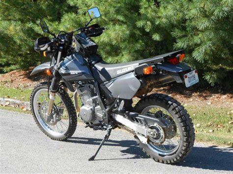 Suzuki 650 Dual Sport by Buy 2012 Suzuki Dr650se Dual Sport On 2040 Motos