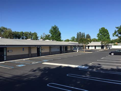 Complex For Sale Modesto Ca by 937 Coffee Rd Modesto Ca 95355 Property For Sale On