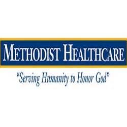phone number for methodist hospital methodist texsan hospital hospitals 6700 ih 10 w san