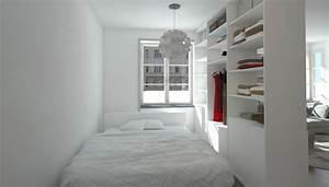 Raumteiler Schrank Beidseitig : raumteiler als schrank im schlafzimmer meine m belmanufaktur ~ Sanjose-hotels-ca.com Haus und Dekorationen