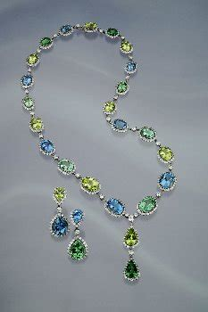 add  color   life colored gemstone  jewelry