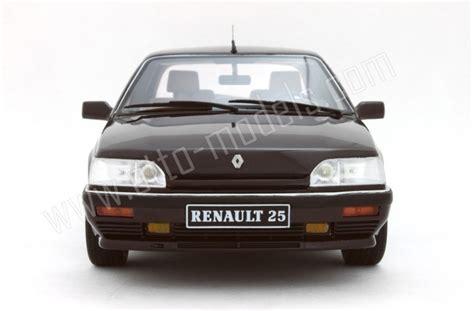 renault 25 v6 turbo ot045 renault 25 baccara v6 2 5 litres turbo ottomobile