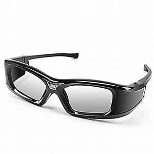 Virtuelle Realität Brille : apeman 3d brille dlp glasses series re chargeable 3d vr brillen virtuelle realit t hohe ~ Orissabook.com Haus und Dekorationen