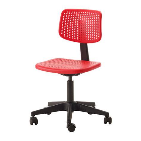 chaises pivotantes alrik chaise pivotante ikea