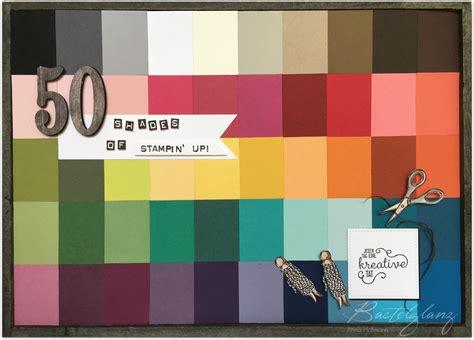 Was Sind Pastellfarben by Annas Bastelglanz Basteln Mit Liebe Leidenschaft Und