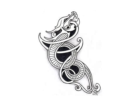 viking designs viking tattoos designs and ideas page 29