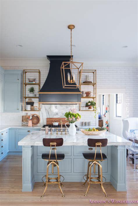 trendy kitchen accessories 2018 home decor trends black and white macrame 2933