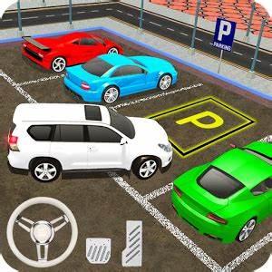 Jeux De Voiture De Luxe : t l charger luxe prado voiture parking voiture jeux gratuit pc et mac ~ Medecine-chirurgie-esthetiques.com Avis de Voitures