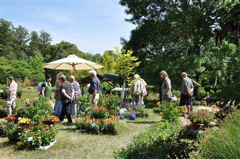 Botanischer Garten Marburg öffnungszeiten by Pflanzenmarkt Marburg