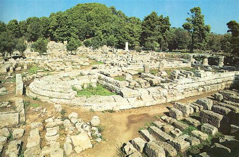 la cuisine grecque olympie arts et voyages