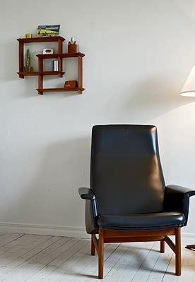 cosa fa l assistente alla poltrona arredi vintage per una casa e una cucina retr 242 casa e trend