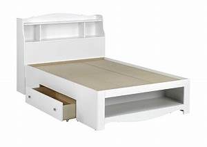 Diy Platform Bed King Collection And Awesome Full With
