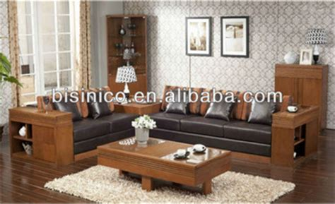 relaxing living room solid wood sofa setsoutheast asian