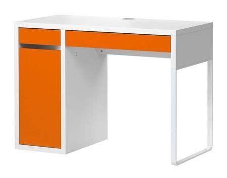 Ikea Scrivania by Ikea Scrivanie Foto Design Mag