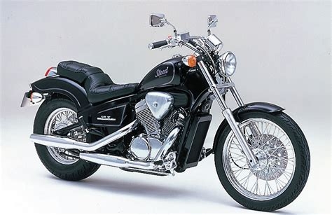 Cruiser Motorcycle Custom Parts And Accessories