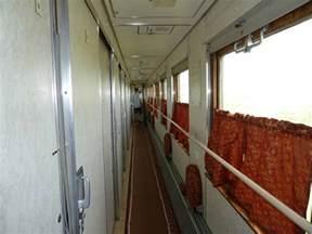 irkutsk ulan bator train