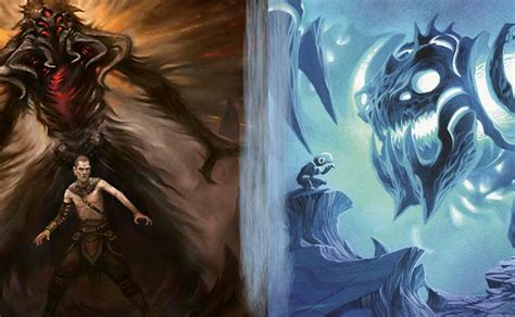 Modern Decks Mtg Top 8 by Team Unified Modern Constructed Top 8 Decklists For Mtg Gp