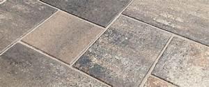 Terrassenplatten 2 Wahl : gerwing pflastersteine terrassenplatten mauersteine ~ Michelbontemps.com Haus und Dekorationen