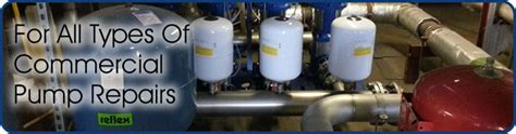 ingersoll dresser pumps uk ltd ingersol dresser rand pumps compact pumps expert