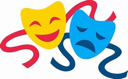 Masks Speech Mask Importance Drama Comedy Education