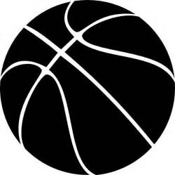 basketball images free clipart best