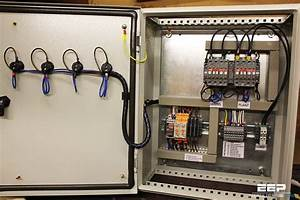 Guide To Manual And Automatic Transfer Switch Equipment