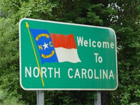 north carolina action alert update   raleigh