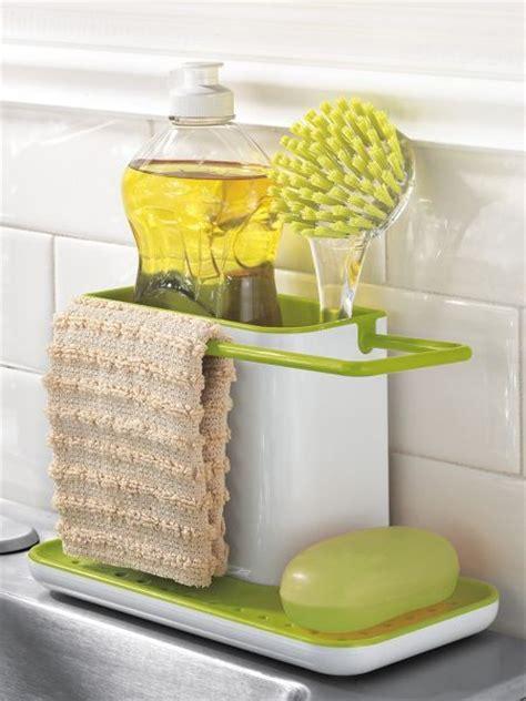 organize kitchen sink 25 best ideas about kitchen sink organization on 3781