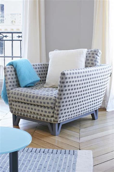 canapé roche bobois prix un magnifique choix de fauteuils design et très