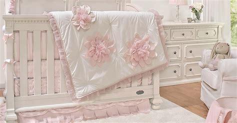 Babies R Us Baby Furniture Coupons New Nursery Uk In