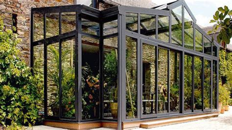 installateur cuisine habitat83 com le n 1 de la véranda aluminium dans le var