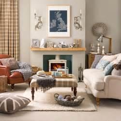 livingroom ideas cosy living room retreat