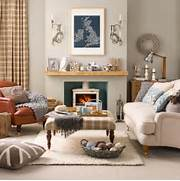 Living Room Designs Traditional by Traditional Living Room Ideas Interior Design Ideas