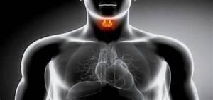 Лечение простатита клиники уфа