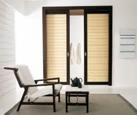 a frame style homes great modern sliding door designs to enhance your home