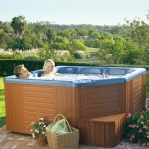 spot tubs tub covers for sale hotspring world