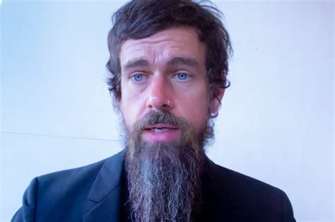 Dorsey previously came out in favor of bitcoin, and it's clear that he thinks that crypto could find a strong foothold in the market on the continent. Twitter CEO Jack Dorsey keeps job after board review