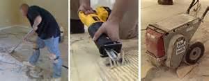 Best Hardwood Floor Scraper tools for installing carpet and removing vinyl flooring